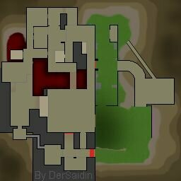 Adlernest Roof B4 Maps A Ets Community